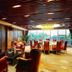 Отель St.Helen Shenzhen Bauhinia Hotel Китай, Шэньчжэнь - отзывы, цены и фото номеров - забронировать отель St.Helen Shenzhen Bauhinia Hotel онлайн фото 6