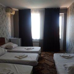 Гостиница Villa Zamok комната для гостей