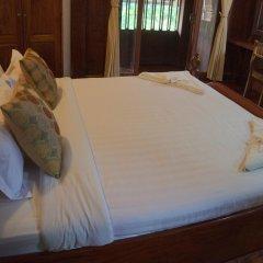 Отель Villa Sayada комната для гостей