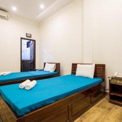 Отель Family Hotel Вьетнам, Хойан - отзывы, цены и фото номеров - забронировать отель Family Hotel онлайн фото 2