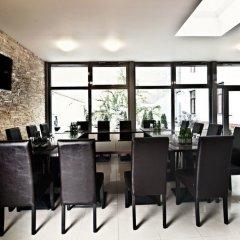 Отель CYRO Брно помещение для мероприятий