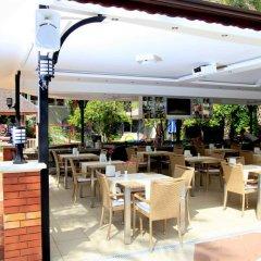 Orient Suite Hotel Турция, Аланья - 2 отзыва об отеле, цены и фото номеров - забронировать отель Orient Suite Hotel онлайн питание фото 3