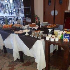 Отель Il Pirata Италия, Чинизи - отзывы, цены и фото номеров - забронировать отель Il Pirata онлайн питание фото 3