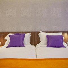 Отель Novus City Hotel Греция, Афины - отзывы, цены и фото номеров - забронировать отель Novus City Hotel онлайн комната для гостей