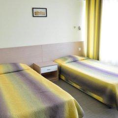 Hotel Bellevue комната для гостей фото 4