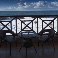 Babillon Hotel Spa & Restaurant Турция, Ризе - отзывы, цены и фото номеров - забронировать отель Babillon Hotel Spa & Restaurant онлайн балкон