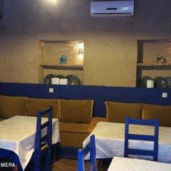 Отель Chez Youssef Марокко, Мерзуга - 1 отзыв об отеле, цены и фото номеров - забронировать отель Chez Youssef онлайн питание фото 2