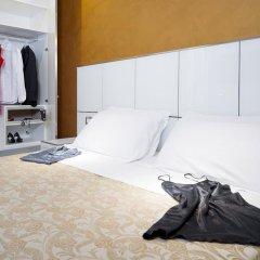 Atmosphere Suite Hotel комната для гостей
