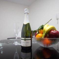 Отель Aqua Apartments Испания, Валенсия - отзывы, цены и фото номеров - забронировать отель Aqua Apartments онлайн фото 9