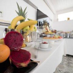 ONOMO Hotel Rabat Terminus питание фото 3