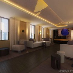 Отель La Bourdonnais Франция, Париж - 1 отзыв об отеле, цены и фото номеров - забронировать отель La Bourdonnais онлайн комната для гостей фото 2