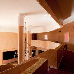 Отель Kenzi Azghor Марокко, Уарзазат - 1 отзыв об отеле, цены и фото номеров - забронировать отель Kenzi Azghor онлайн в номере
