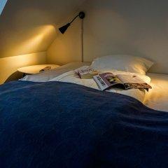 Отель Årslev Kro Дания, Орхус - отзывы, цены и фото номеров - забронировать отель Årslev Kro онлайн фото 16