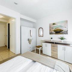 Отель Enjoy Budapest Aparthotel Венгрия, Будапешт - отзывы, цены и фото номеров - забронировать отель Enjoy Budapest Aparthotel онлайн удобства в номере