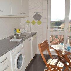 Апартаменты Estrela 27, Lisbon Apartment в номере фото 2