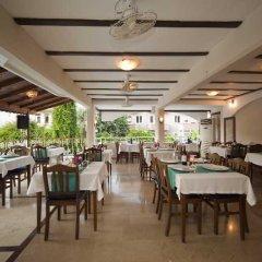 Angels Suites Apart Турция, Мармарис - отзывы, цены и фото номеров - забронировать отель Angels Suites Apart онлайн ресторан