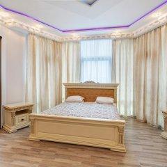 Гостиница Apart City Irida в Севастополе отзывы, цены и фото номеров - забронировать гостиницу Apart City Irida онлайн Севастополь комната для гостей фото 2