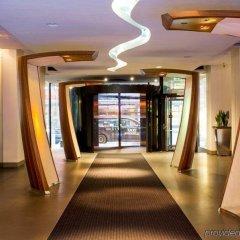 Radisson Blu Royal Viking Hotel, Stockholm фото 5