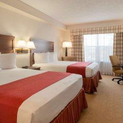 Отель Country Inn & Suites by Radisson, Calgary-Airport, AB Канада, Калгари - отзывы, цены и фото номеров - забронировать отель Country Inn & Suites by Radisson, Calgary-Airport, AB онлайн фото 5