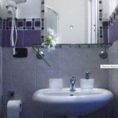 Отель Residenza Piccolo Principe ванная