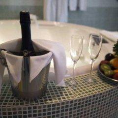 Отель Conti Литва, Вильнюс - - забронировать отель Conti, цены и фото номеров фото 2