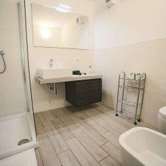 Отель B&B Santa Maria Novella Италия, Флоренция - 1 отзыв об отеле, цены и фото номеров - забронировать отель B&B Santa Maria Novella онлайн ванная