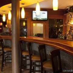 Отель Sandy Haven Resort гостиничный бар