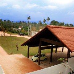 Отель Vendol Resort Шри-Ланка, Ваддува - отзывы, цены и фото номеров - забронировать отель Vendol Resort онлайн фото 2