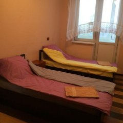 Гостиница Home_Slava Shipilovskaya в Москве отзывы, цены и фото номеров - забронировать гостиницу Home_Slava Shipilovskaya онлайн Москва сауна