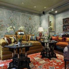 Отель Daniel Paris Франция, Париж - отзывы, цены и фото номеров - забронировать отель Daniel Paris онлайн развлечения