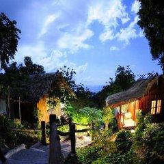 Отель Koh Tao Seaview Resort Таиланд, Остров Тау - отзывы, цены и фото номеров - забронировать отель Koh Tao Seaview Resort онлайн фото 10