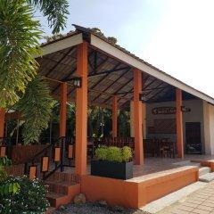 Отель Lanta Naraya Resort Ланта фото 6