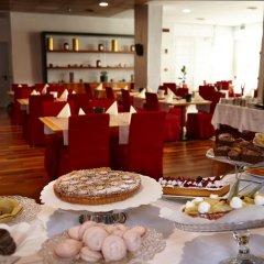Отель Vicenza Tiepolo Италия, Виченца - отзывы, цены и фото номеров - забронировать отель Vicenza Tiepolo онлайн фото 16