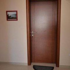 Отель Guest House Villa Pastrovka Пржно интерьер отеля фото 2