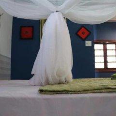 Отель The Hoi An Villa комната для гостей фото 2