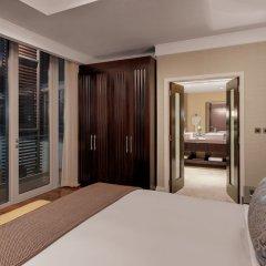 Kempinski Hotel Gold Coast City фото 6