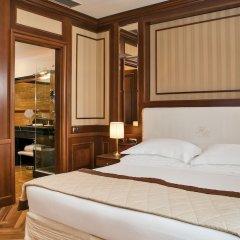 Отель Manzoni Италия, Милан - 11 отзывов об отеле, цены и фото номеров - забронировать отель Manzoni онлайн фото 7