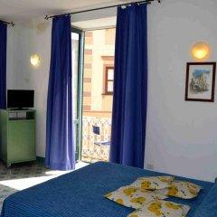 Отель Centrale Amalfi Италия, Амальфи - отзывы, цены и фото номеров - забронировать отель Centrale Amalfi онлайн в номере