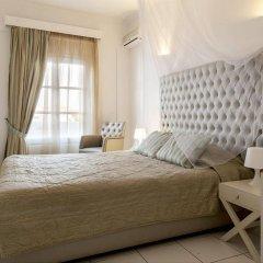 Отель Daedalus Греция, Остров Санторини - отзывы, цены и фото номеров - забронировать отель Daedalus онлайн комната для гостей фото 5