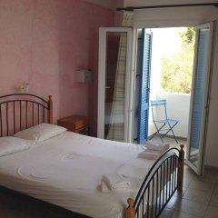 Azalea Hotel комната для гостей фото 3