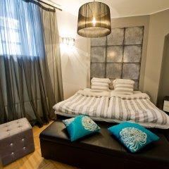 Апартаменты OldHouse Apartments фото 12