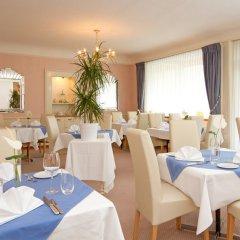 Отель National Швейцария, Давос - отзывы, цены и фото номеров - забронировать отель National онлайн помещение для мероприятий фото 2