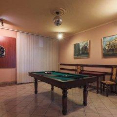 Hotel Victoria Пльзень детские мероприятия фото 2