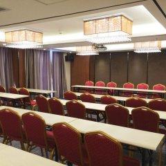 Отель Shanshui Fashion Hotel Китай, Фошан - отзывы, цены и фото номеров - забронировать отель Shanshui Fashion Hotel онлайн помещение для мероприятий