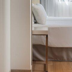 Отель NH Ciudad Real Испания, Сьюдад-Реаль - отзывы, цены и фото номеров - забронировать отель NH Ciudad Real онлайн удобства в номере