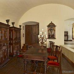 Convento do Espinheiro, Historic Hotel & Spa Эвора развлечения