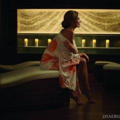 Отель Jet Luxury at the Vdara Condo Hotel США, Лас-Вегас - отзывы, цены и фото номеров - забронировать отель Jet Luxury at the Vdara Condo Hotel онлайн сауна