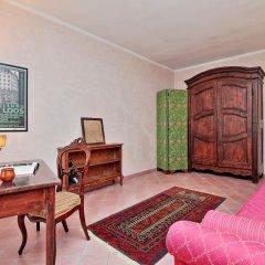 Отель Charmsuite Palladio Венеция комната для гостей фото 4