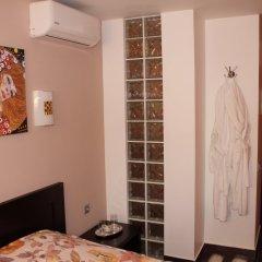 Мини Отель Постоялов Москва удобства в номере