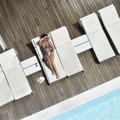 Отель Barcelona Princess Испания, Барселона - 8 отзывов об отеле, цены и фото номеров - забронировать отель Barcelona Princess онлайн удобства в номере